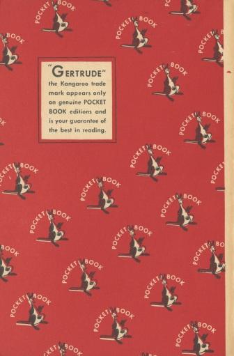 Gertrude2