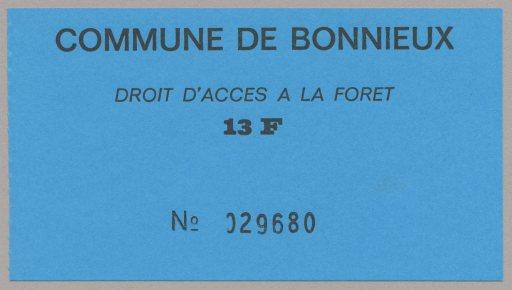 Bonnieux2