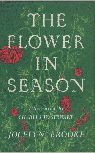 FlowerinSeason2