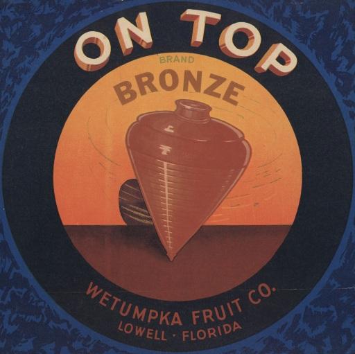 OnTopBronze2