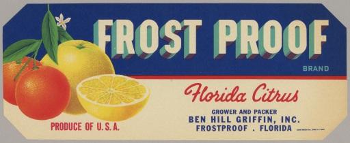 FrostProof2
