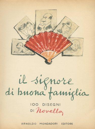 Novello,IlSignore2
