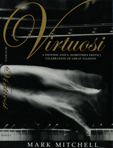 Virtuosi(Detail)