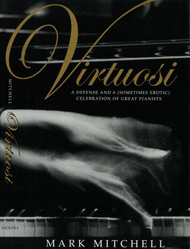 Virtuosi(Detail)