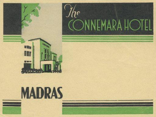 Connemara2(2)