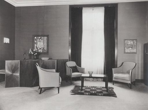 JMF,SalondeRobertChevalier(vers1927)