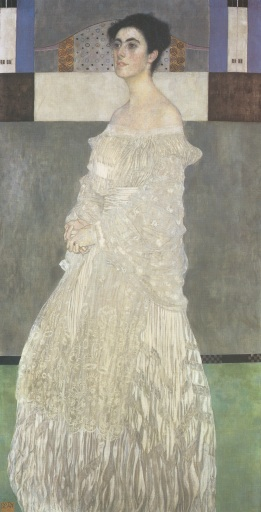 Klimt,Stonborough-Wittgenstein2