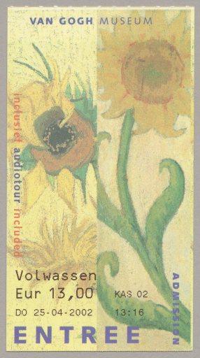 VanGoghMuseum2