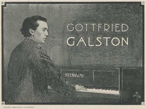 GalstonAd2