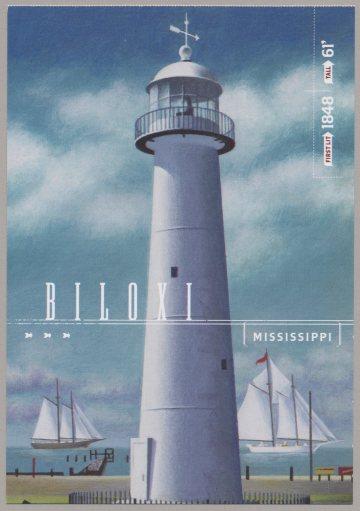 BiloxiLighthouse2(2)