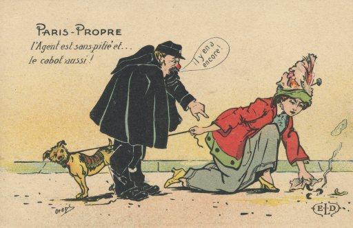 ParisPropre2(2)