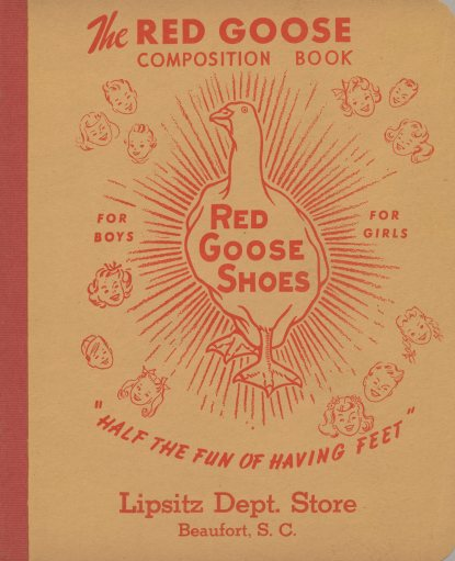 RedGooseShoes2