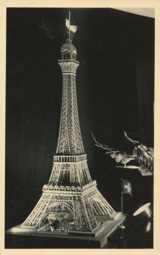 EiffelMatchsticks1(2)