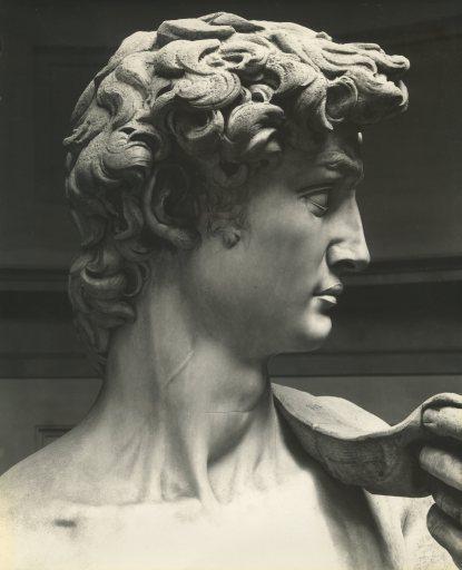 David(Florence)