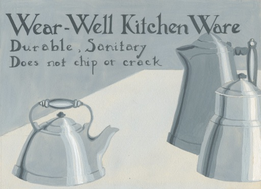KitchenWare2
