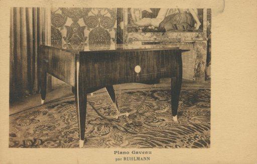 PianoGaveau(Ruhlmann)2