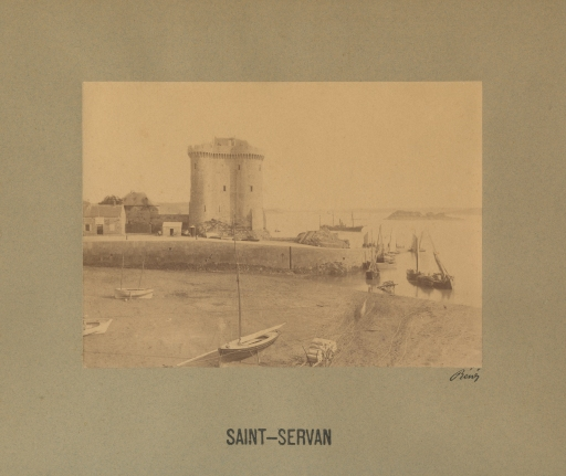 SaintServan2 copy