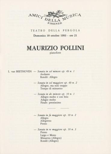 Pollini2