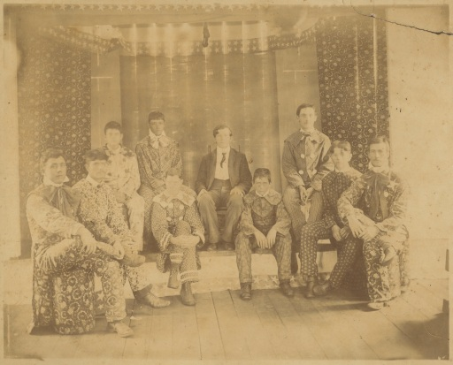 GulfHammockMinstrel(front)