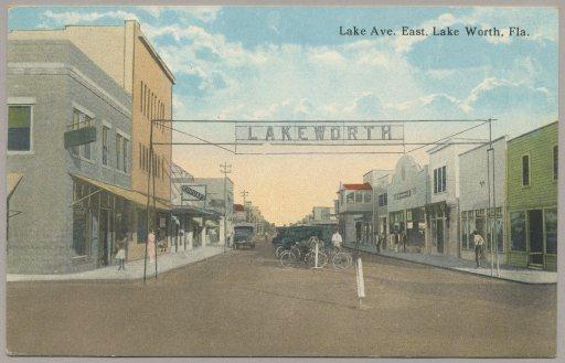 LakeAve.East