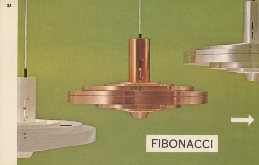 FibonacciA copy