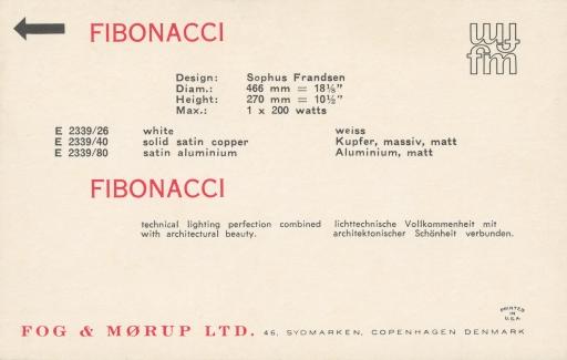 FibonacciB copy