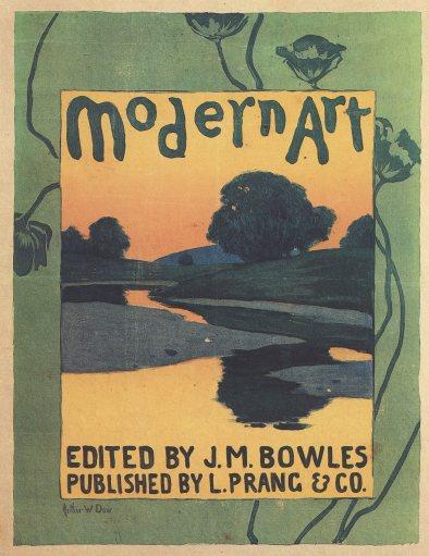 ModernArt