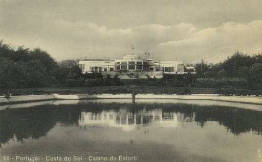 CasinodoEstoril