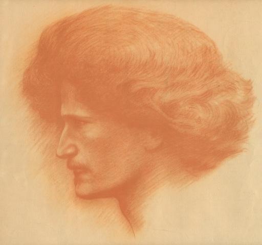 Paderewski 2