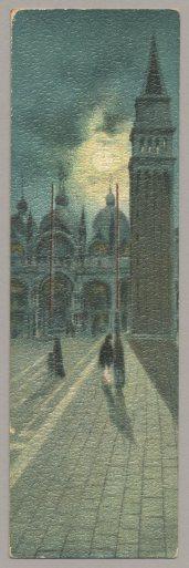 BookmarkPostcard2