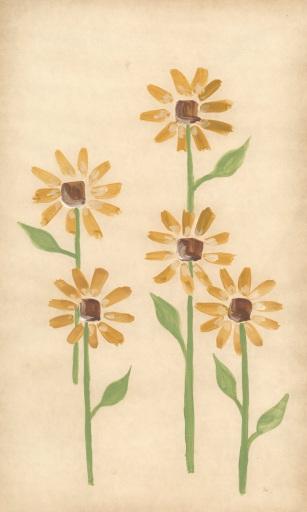 Flowers copy