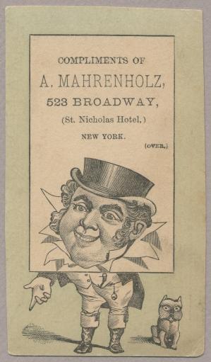 MahrenholzA copy1