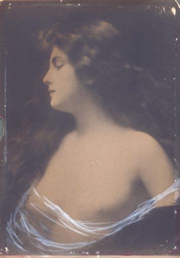 Bellissima copy3