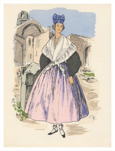 Provence-Arles copy2