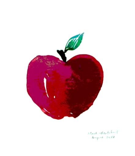 Apple copy3