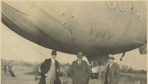 Dirigible1 copy2