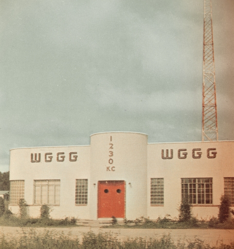 WGGG(600) copy2