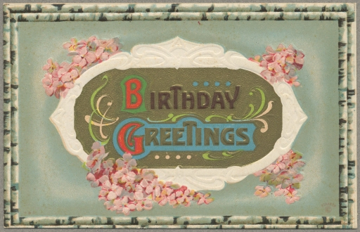 BirthdayGreetings copy