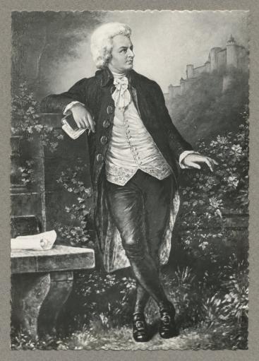 Mozart(standing) copy