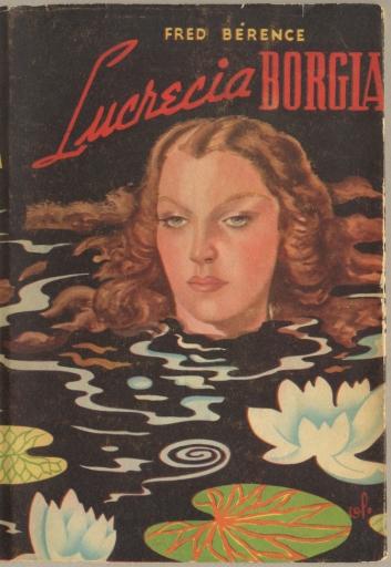 LucreciaBorgia copy