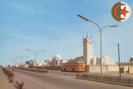wilayadebiskra