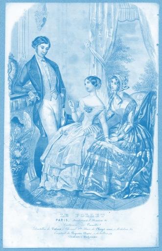 1849-copy
