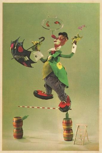 clowncard2