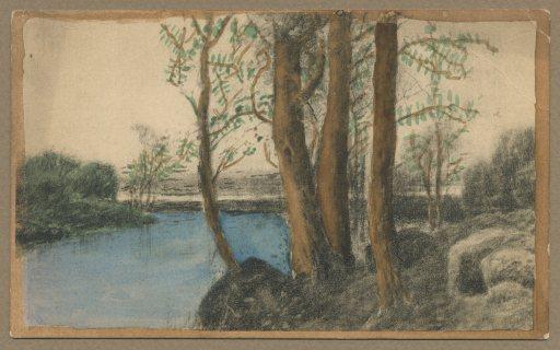 postcardoriginal